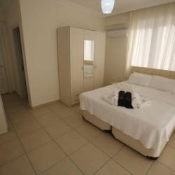 Imagine pentru Hotel Lighthouse Tulip Villas Cazare - Fethiye 2021