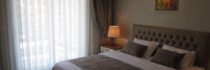 Imagine pentru Sarban Hotel Cazare - Fethiye 2021