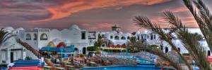 Imagine pentru Hotel Arabella Azur Charter Avion - Litoral Marea Rosie 2021