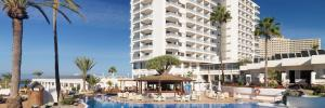 Imagine pentru Hotel H10 Gran Tinerfe Charter Avion - Insula Tenerife 2021