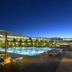 Imagine pentru Ibiza Cazare - Litoral Spania 2022