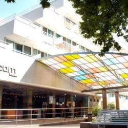 Imagine pentru Hotel .com Cazare - Litoral Albena 2022