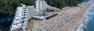 Imagine pentru Albena Cazare - Litoral Varna 2022