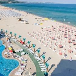 Imagine pentru Hotel Boryana Cazare - Litoral Albena 2021