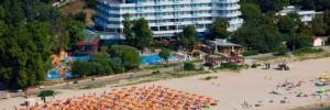 Imagine pentru Hotel Arabella Beach Cazare - Litoral Albena 2022