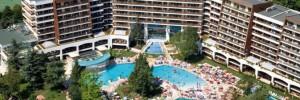 Imagine pentru Flamingo Grand Hotel & Spa Cazare - Litoral Albena 2022