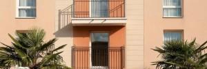 Imagine pentru Hotel Adagio Access Bordeaux Rodesse Cazare - Aquitaine 2022