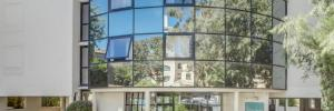Imagine pentru Apparthotel Victoria Garden Bordeaux Cazare - Aquitaine 2022