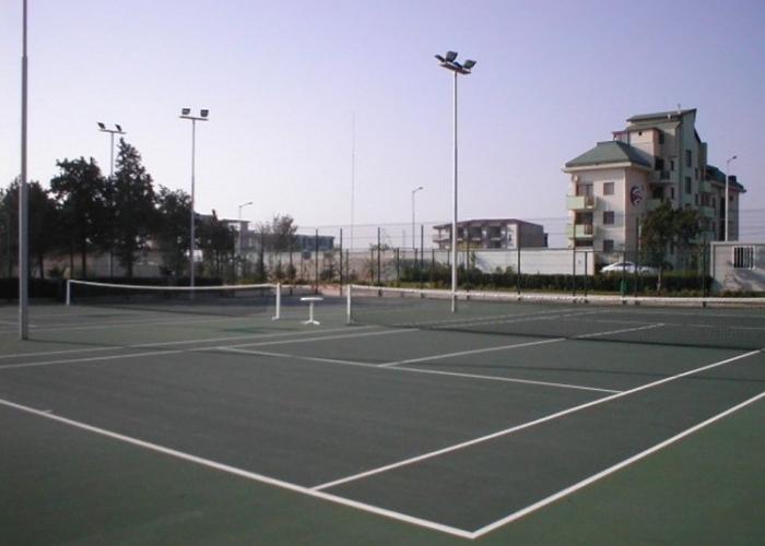 Burgas Nessebar poza