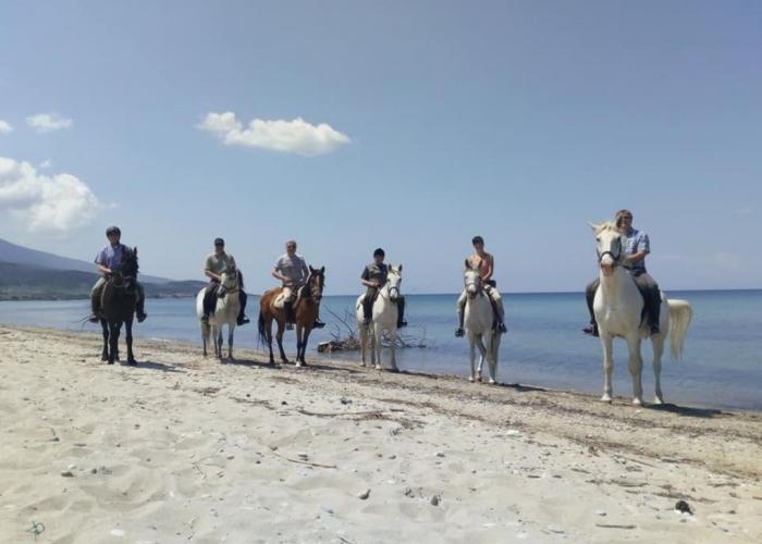 Insula Thassos poza