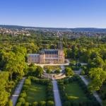 poza Euxinograd - descoperă reședința de vară a regalității bulgare