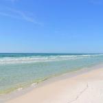 poza Plajele din Side - unele dintre cele mai apreciate plaje de pe coasta de sud a Mediteranei