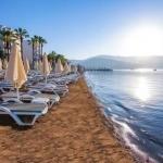 poza Cele mai apreciate plaje din Marmaris