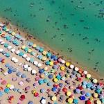 poza Cele mai populare șapte plaje din Didim