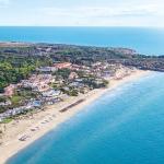 poza Atracții turistice care vor face ca vacanța petrecută în Riviera Olimpului să fie una memorabilă