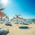 poza Sveti Vlas - o destinație de vacanță potrivită pentru a vă petrece o vacanță alături de familie