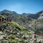 poza Câteva motive  pentru a vizita stațiunea montană Borovets pe timpul verii