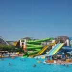 poza Distracție nelimitată în aquapark-ul Akva Planet din Primorsko