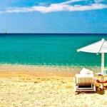 poza Cele mai spectaculoase și mai apreciate plaje ale Insulei Mykonos