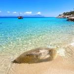 poza Top cele mai spectaculoase și populare plaje ale Insulei Creta