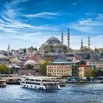 poza Organizați-vă vacanța după bunul plac călătorind în Turcia cu mașina personală