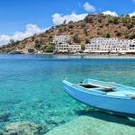 poza Sporturi și activități relaxante de care vă puteți bucura pe cuprinsul Insulei Creta