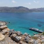 poza Care sunt cele mai populare sporturi nautice de care vă puteți bucura pe cuprinsul Insulei Creta?