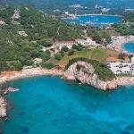 poza Insula Corfu - Cele mai apreciate sporturi de agrement