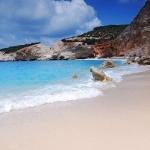 poza Câteva hoteluri recomandate pentru un sejur în cuplu în Insula Lefkada