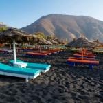 poza Descoperiți cele mai populare plaje ale Insulei Santorini