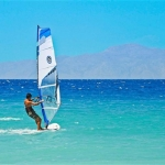 poza Cele mai populare sporturi nautice ce pot fi practicate pe cuprinsul Insulei Rodos