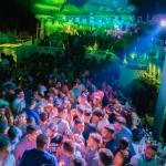 poza Distracție și viață de noapte în Insula Rodos