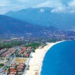 poza Sejur Riviera Olimpului: ocazia perfectă de a face mai mult sport