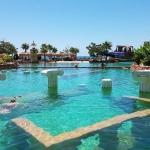 poza Alege să petreci clipe unice în cadrul Sealanya Sea Park