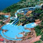 poza Bodrum - Aquapark-uri  care vor anima vacanța dumneavoastră de vară