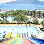poza Parcurile acvatice din Marmaris - distracție garantată pentru turiștii de toate vârstele