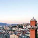 poza Activități recreative de care vă puteți bucura în timpul sejurului în Izmir