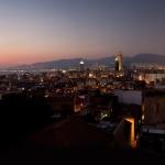 poza Petreceți seri și nopți încântătoare în localurile din Izmir