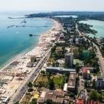 poza Activități recreative pentru un sejur cât mai plăcut  pe litoralul românesc