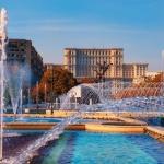 poza Cele mai reprezentative obiective turistice de factură istorică ale orașului București