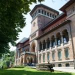 poza Vizitați Muzeul Țăranului Român și descoperiți lumea satului autohton