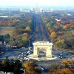 poza Facilități și servicii de care vă puteți bucura în cadrul celor mai populare hoteluri din București