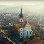 poza Câteva dintre cele mai frumoase și autentice atracții ale Transilvaniei