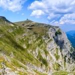 poza Valea Prahovei: Optați pentru relaxare în cadrul unităților de cazare dotate cu centre SPA