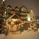 poza Bucurați-vă de un Crăciun de vis în Bansko