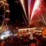 poza Destinații românești pentru un Revelion de vis
