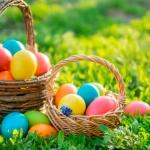 poza Destinații românești perfecte pentru a petrece  vacanța de Paște