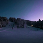 poza Bucurați-vă de schi și facilități Spa pe durata unui sejur de Crăciun în Borovets