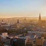 poza Cluj-Napoca: istoric și dezvoltare