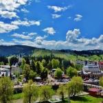 poza Alegeți să petreceți un sejur de Paște relaxant în Bucovina